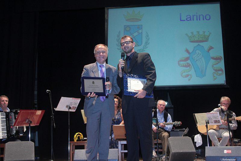 Massimo-Starita-Gemellaggio-Lanciano