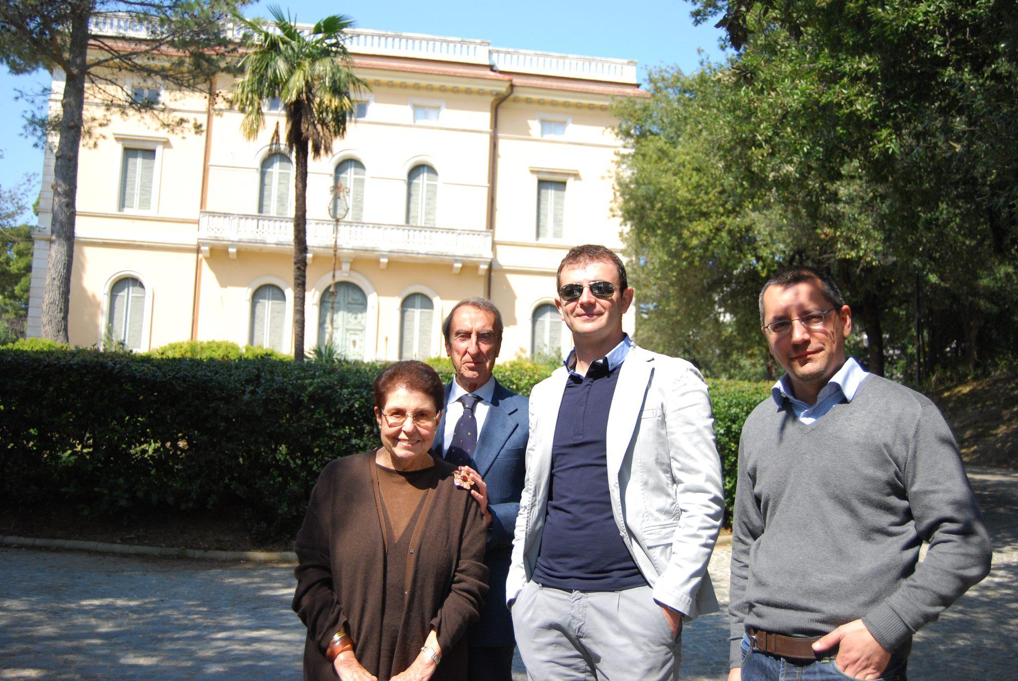 Massimo-Starita-Presidente-nazionale-Fai